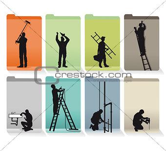 Craftsman index