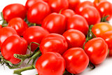 Cherry tomatoes