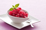 Granita