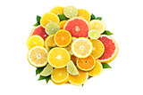 Citrus