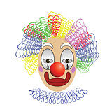 clown