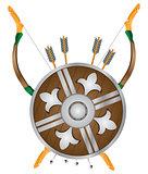 Set archer