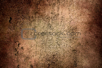 old wall textute