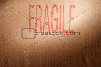 Fragile Contents