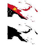 Papua New Guine