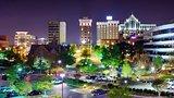 Greenville South Carolina