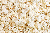 Popcorn Macro