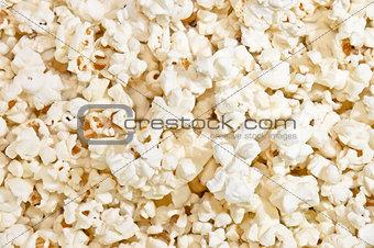 Popcorn Macro