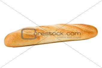 Long loaf