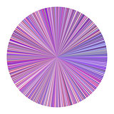 color wheel striped multiple pink purple
