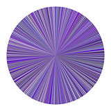 color wheel striped multiple purple