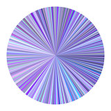 color wheel striped multiple purple blue
