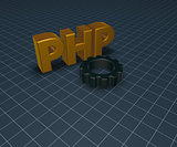 php tag