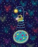 infinity insight.