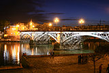 Bridge of Triana