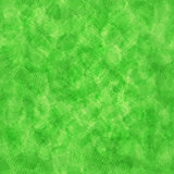 Green watercolor seamless pattern