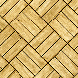 Parquet floor - seamless texture