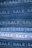 Jeans Sale