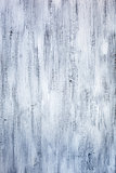 abstract painted texture background 