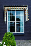 holland Window