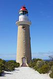 Cape du Couedic, Australia
