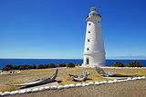 Cape Willoughby, Australia