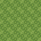 floral pattern for printing