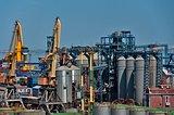 Seaport Storage