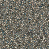Cement Surface. Seamless Texture.