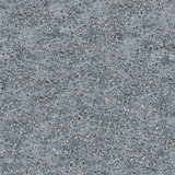 Concrete Surface. Seamless Texture.