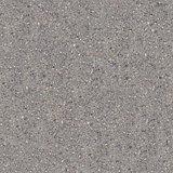 Concrete Floor. Seamless Texture.