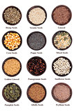 Seed Assortment