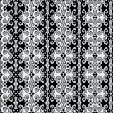 seamless pattern islamic style version