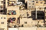 Arab village