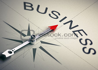 Business Consulting Strategy Management