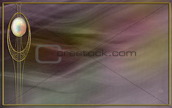 Photo Background layout design