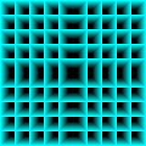 Vector Optical Art