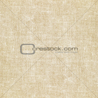 old fabric cloth texture