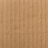 brown reilef carton texture