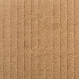 brown reilef carton texture