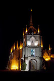 Mae de Dues Church Goa V