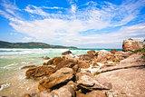 ilha grande brazil