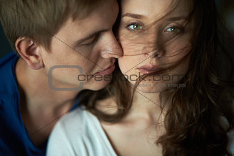 Intimacy