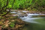 Nera River