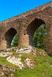 Velhartice castle