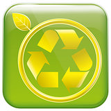 App Icon Recycling