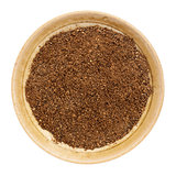 organic noni powder
