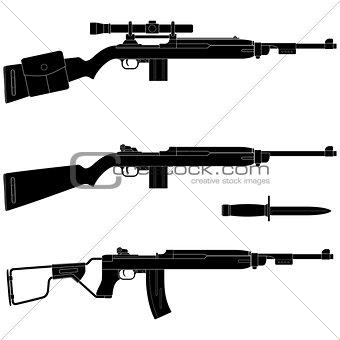 Carbine