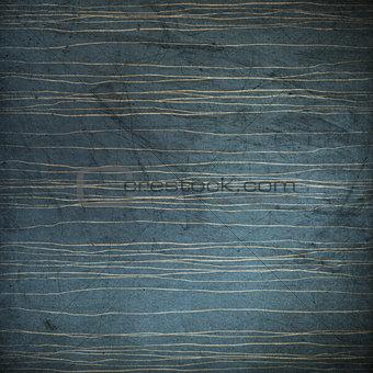 Grunge hand drawn lines background.