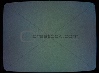 Television Texture